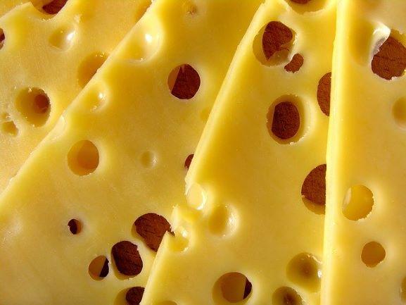 cheese-for-keto-and-ketosis