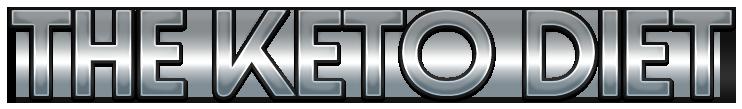 the-keto-diet