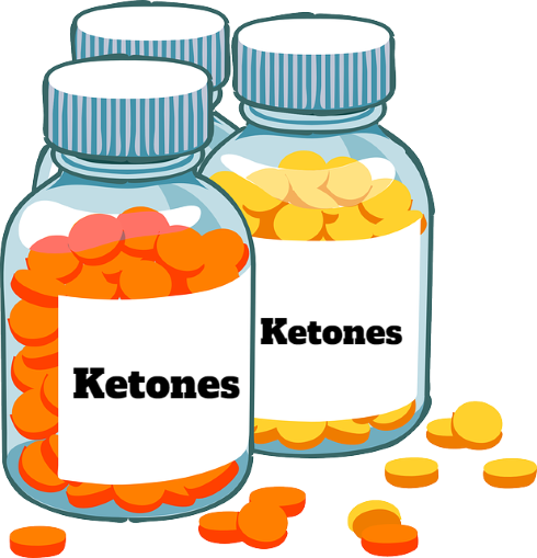ketone-supplement-bottles