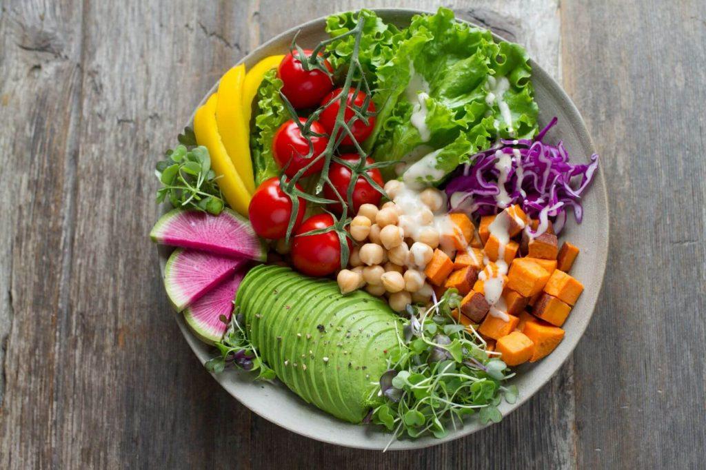 bowl-of-fresh-vegetables